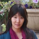 Xiaqing Jiang, MD