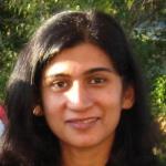 Veenu Minhas, PhD
