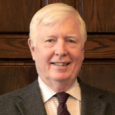Public Health in the Community – The Honorable John Cavanaugh received the 2013 Chancellor Robert D. Sparks, MD, Award in Public Health and Preventive Medicine, in recognition of his distinguished […]