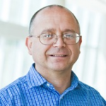 Gleb Haynatzki, PhD, DSc
