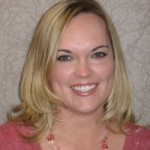 Kendra Schmid, PhD