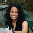 Special Guest Speaker: Rama Lakshmi – New Delhi Wednesday May 22, 2013 Rama Lakshmi, MA, is a reporter for The Washington Post (1990-Present) who covers a wide range of issues […]