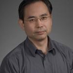 Xiao-Hua Andrew Zhou, PhD