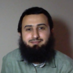 Saad Alshahrani, MD
