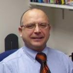 Gleb Haynatzki, PhD