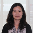 Faculty Highlight – Dr. Hongmei Wang teaches two courses: Quantitative Methods in Health Services Research, a required course for the PhD students in Health Services Research and Administration, and Health […]