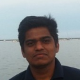 Student Highlight – Rohan Jadhav is a PhD student in the Department of Environmental, Agricultural and Occupational Health. He is from Mumbai, India, and has finished the first year of […]