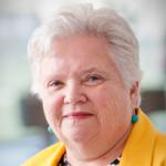 Eleanor G. Rogan, PhD