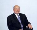 Terry Stentz, Ph.D.