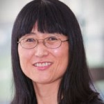 Shinobu Watanabe-Galloway, PhD
