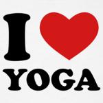 GB yoga