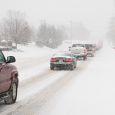 Public Health in the National News – Did you know that Omaha averages 28 inches of snow per year, Des Moines averages 33 and Chicago 38? Going west Scottsbluff averages […]
