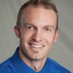 Scott Alwin, MSPT, MS HSA