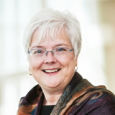 Faculty Highlight – Dr. Denise H. Britigan received her PhD in Health Education from the University of Cincinnati in Cincinnati, Ohio. She also holds an MA in Library and Information […]