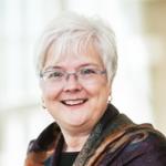Denise Britigan, MA, PhD, CHES