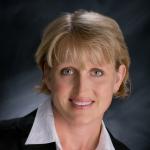 Patty Scholting, MPAS, PA-C