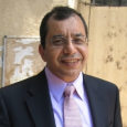 Spotlight on Research at COPH – Dr. Soliman has developed a multidisciplinary cancer epidemiology research program in underserved and minority populations. Over the past 20 years, he has been collaborating […]