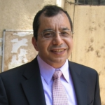 Amr Soliman, MD, PhD
