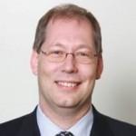 Gert-Jan de Vreede, PhD