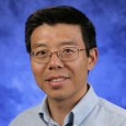 "College of Public Health Grand Rounds Wednesday, December 4, 2013 ""Mathematical Modeling of Systems Pharmacogenetics Towards Personalized Drug Delivery.""  Presented by Rongling Wu, Ph.D., Professor of Biostatistics and Bioinformatics, Pennsylvania […]"