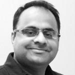 Ashish Joshi, PhD, MD, MPH