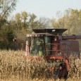 Public Health Community Advisory – Harvest season arrived a little later than normal this year, but the traditional health and safety hazards of the season did not miss it. Harvest […]