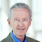 Jaime Gofin, MD, MPH