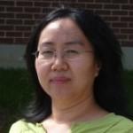 Fang Qiu