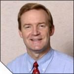 Kurt B. Stevenson, MD, MPH