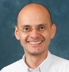 Eduardo Villamor, MD, MPH, DrPH