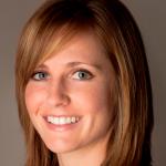 Nicole Carritt, MPH