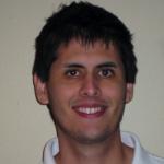 Alejandro Hughes