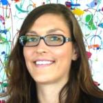 Erica Colbert, MPH