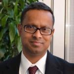 KM Monirul Islam, MD, PhD