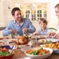 Public Health Community Advisory – Families in Omaha are answering a call to action: cook and eat more meals at home together. Sponsored through community collaborations, The Family Dining Challenge […]