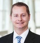 Jim Stimpson, PhD