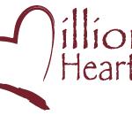 http://millionhearts.hhs.gov/index.html