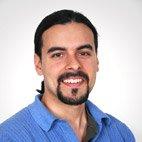 Douglas Perin, MPH