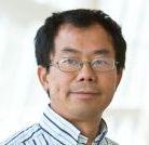 Jiangtao Luo, PhD