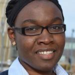 Bettye Apenteng, PhD