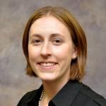 Bernadette McCrory, PhD