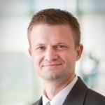 John Lowe, PhD