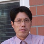 Guangming Han, MD, PhD