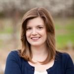 Kathleen Brandert, MPH, CHES