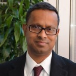 Monirul Islam, PhD, MD, MPH