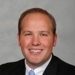 The Honorable Jeremy Nordquist, State Senator of Nebraska