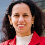 Shireen S. Rajaram, PhD