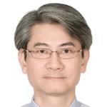Shou-Hsia Cheng, PhD