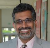 Ali Khan, MD, MPH