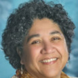 """College of Public Health Grand Rounds Wednesday, October 22, 2014 12:00-1:00 pm MCPH 3013 """"Engaging Communities in Policymaking."""" Presented by Liz Baxter, MPH, Executive Director, Oregon Public Health Institute Objectives: […]"""